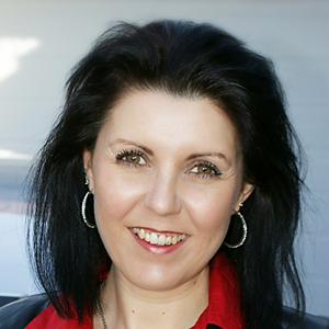 Sandra Winkler